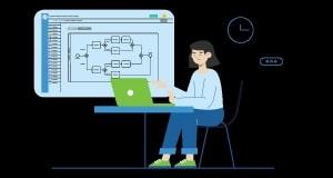چرا پروسس میکر( (ProcessMaker؟ 3