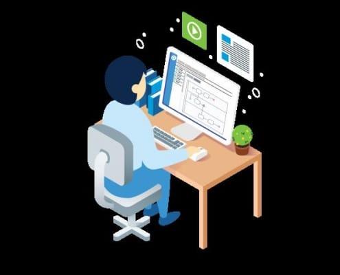 چرا پروسس میکر( (ProcessMaker؟