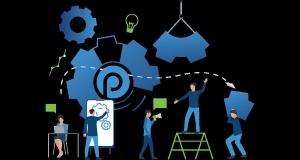 چرا پروسس میکر( (ProcessMaker؟ 7